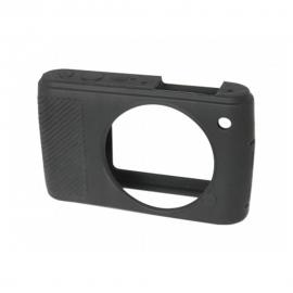 EasyCover camera case for Nikon 1 J3
