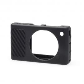 EasyCover camera case for Nikon 1 J4