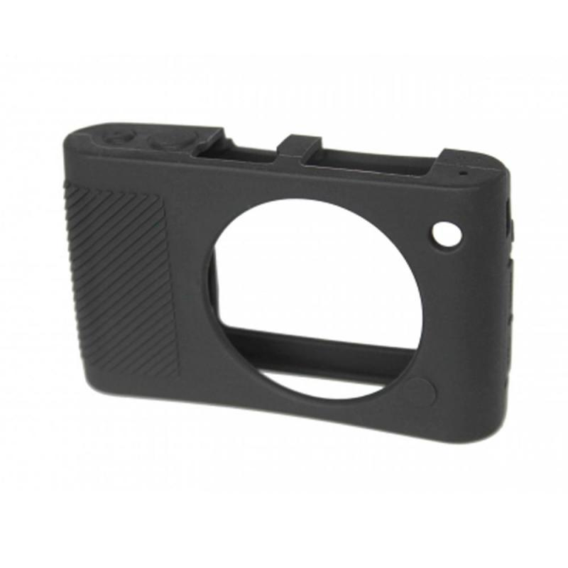 EasyCover camera case for Nikon 1 S1