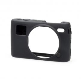 EasyCover camera case for Nikon 1 S2