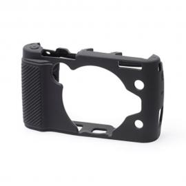 EasyCover camera case for Nikon 1 V3