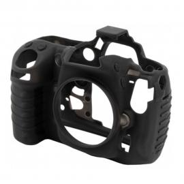 EasyCover camera case for Nikon D300s
