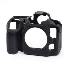 EasyCover camera case for Nikon D500