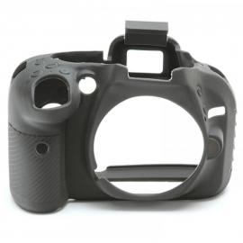 EasyCover camera case for Nikon D5200