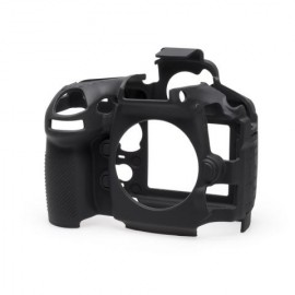 EasyCover camera case for Nikon D810 and Battery Grip