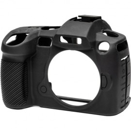 Easycover Camera Case For Panasonic GH5 / GH5s
