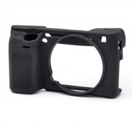 EasyCover camera case for Sony A6000 / A6300