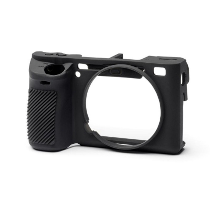 EasyCover camera case for Sony A6500