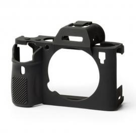 EasyCover camera case for Sony A7R 3