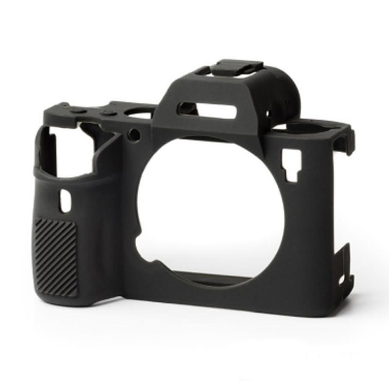EasyCover camera case for Sony A7RII and A7SII