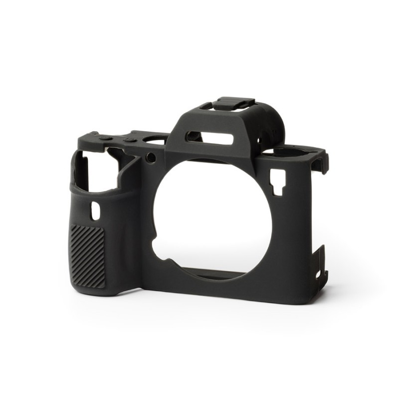 EasyCover camera case for Sony A9 / A7 3 / A7R 3