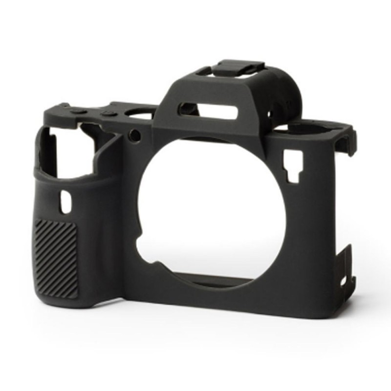 EasyCover camera case for Sony A9