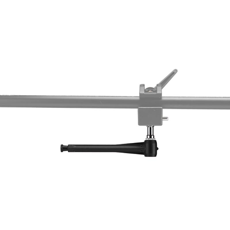 Extension Arm 6 inch