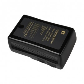 FB BP 95W V-Mount Battery