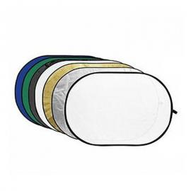 Godox Reflector 7 in 1 100 By 150 cm