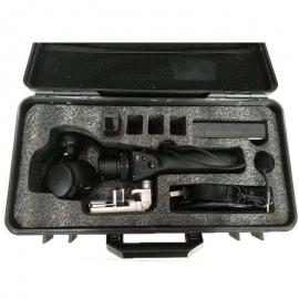Hard Case for DJI Osmo & Osmo+