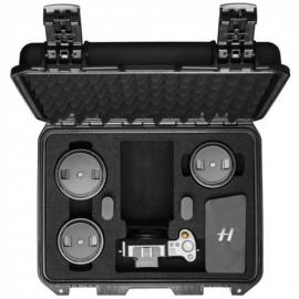Hasselblad X1D Field Kit EU