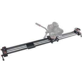 iFootage Carbon Fiber Shark Slider S1 Bundle