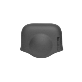 Insta360 Lens Cap for ONE X Camera
