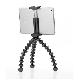 Joby GripTight GorillaPod for Small Tablets