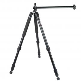 Kingjoy Versatile T1008R Tripod - Black