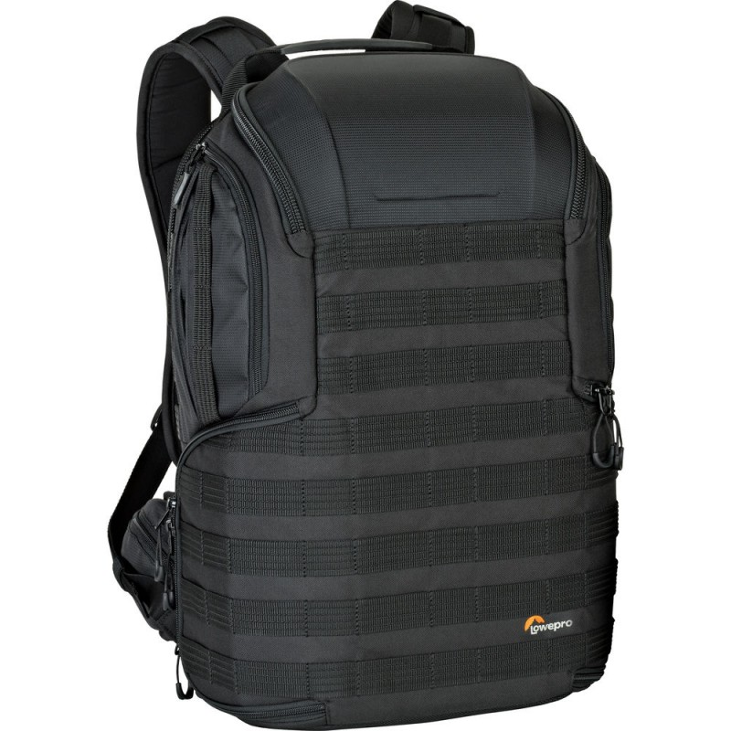 Lowepro ProTactic BP 450 AW II Backpack
