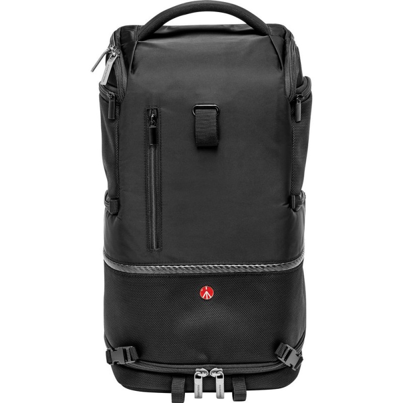 Manfrotto Advanced Tri Backpack (Medium)