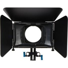 Matte Box M3 with Filter Space