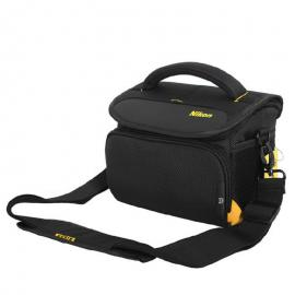 Nikon DSLR Shoulder Bag