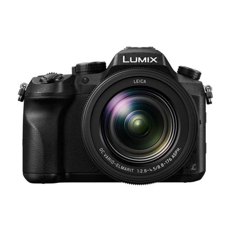 Panasonic Lumix DMC-FZ2500 Digital Camera