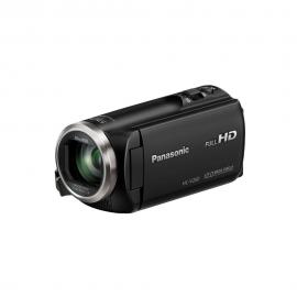 Panasonic V260 Full HD Camcorder