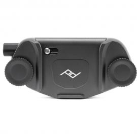 Peak Design Clip for Capture v3 (Black)