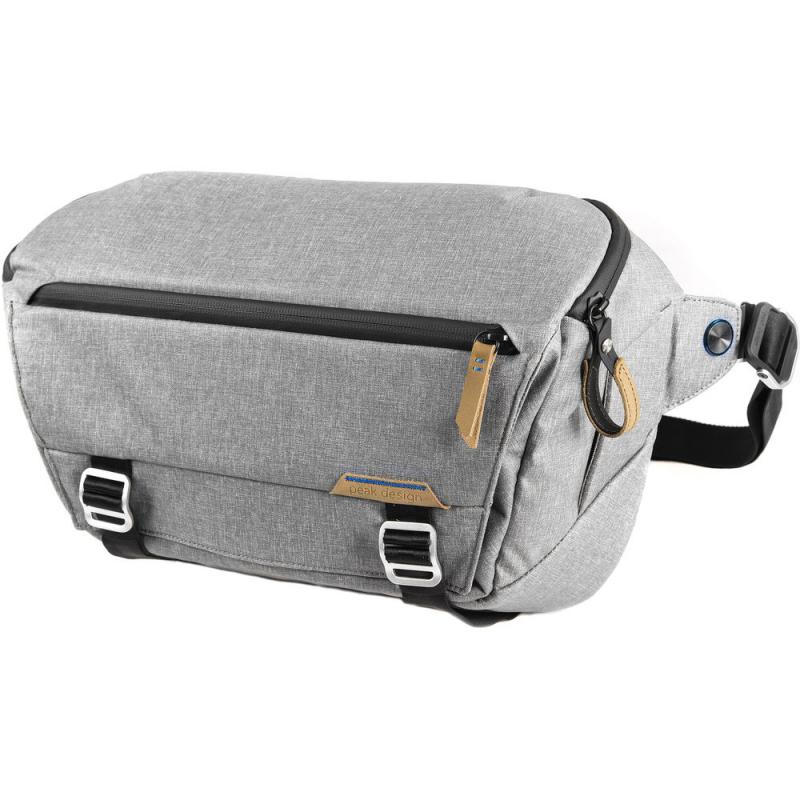 Peak Design Everyday Sling (10L, Ash)