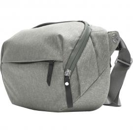Peak Design Everyday Sling (5L, Sage)