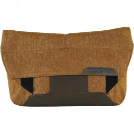 Peak Design Field Pouch (Heritage Tan)