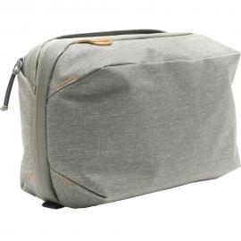 Peak Design Travel Wash Pouch (Sage)