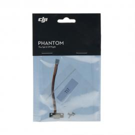Phantom 3 USB Port Cable