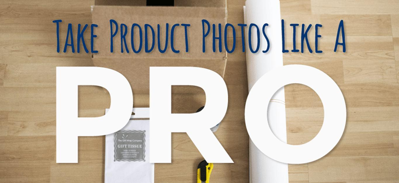 What Contributes To The Best Results In Product Photography!