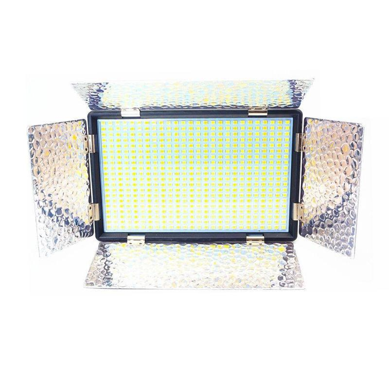 Professional Video 520 LED Light