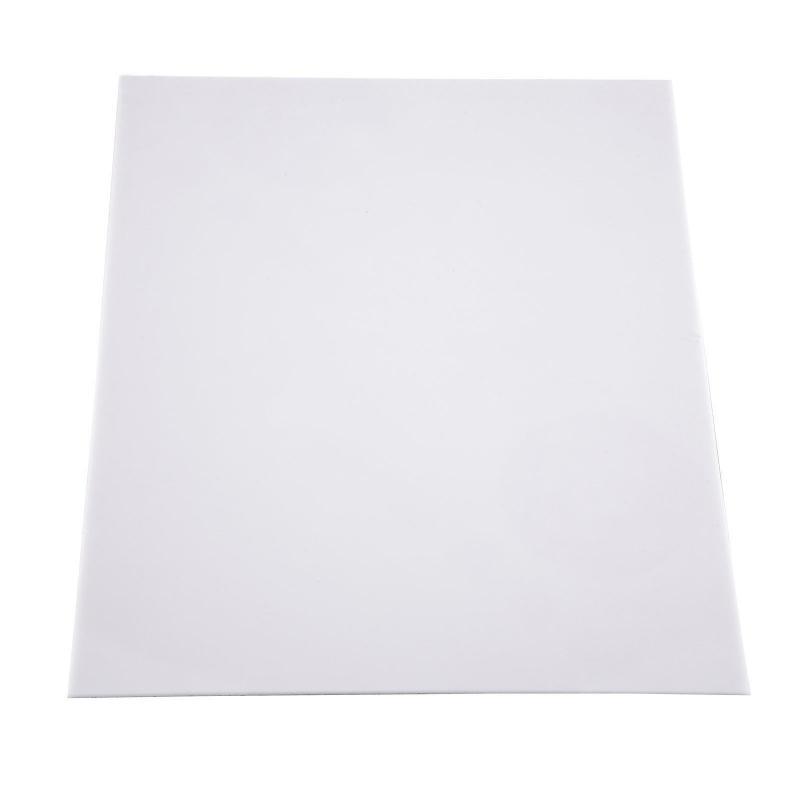 Reflective Board White 2ft by 2ft