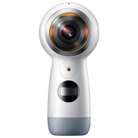 Samsung Gear 360 VR Camera (2017 Edition)