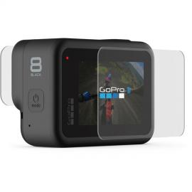 Screen Protector For Gopro Hero 8