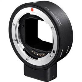 Sigma MC-21 Mount Converter/Lens Adapter (EF Mount to L-Mount)