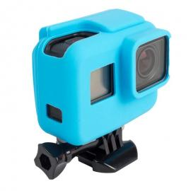 Silicone Protective Cover For Gopro Hero 5