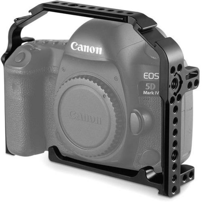 SmallRig Canon 5D Mark IV Cage