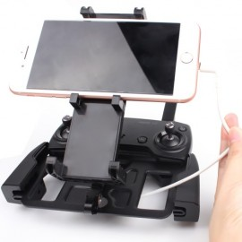 Smartphone Tablet Holder for DJI Mavic