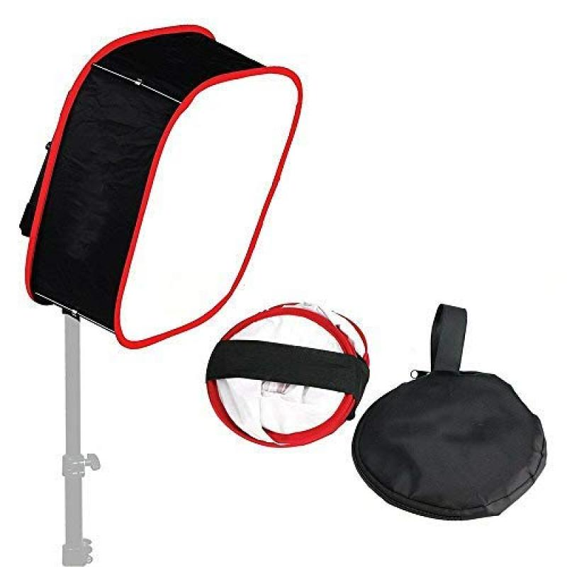 Softbox For LED Panels