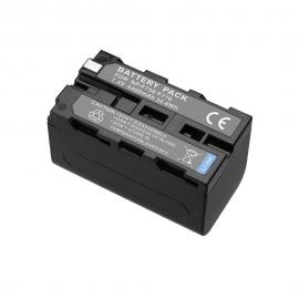 Sony NP-F770 L-Series Info-Lithium Battery Pack
