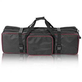 Studio Light Carry Bag 30 Inch