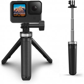 Telesin Mini Tripod Selfie Stick